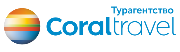 coral_logo.png?1539533376