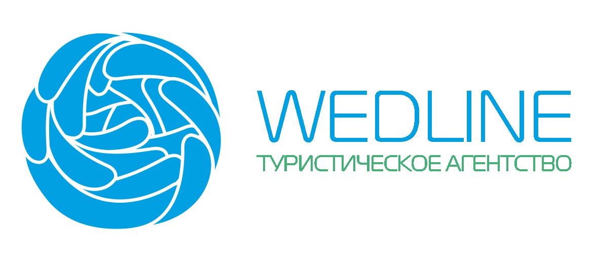 logo%20-%202-1.png?1535013009